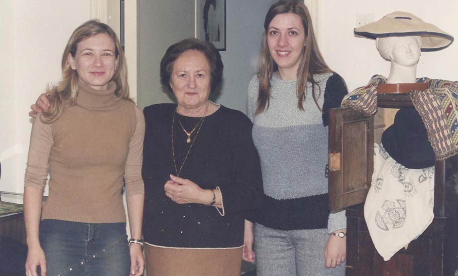 2003-11-23_Κελάρι της Γιαγιάς