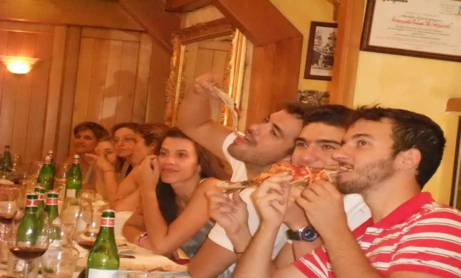 2014-07-24 31: Udine Italy