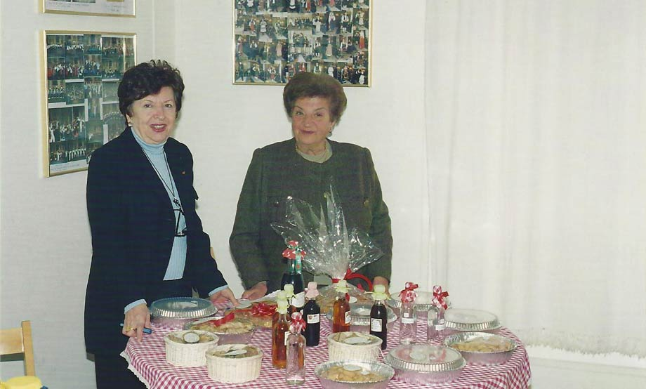 2005-11-21_Κελάρι της γιαγιάς