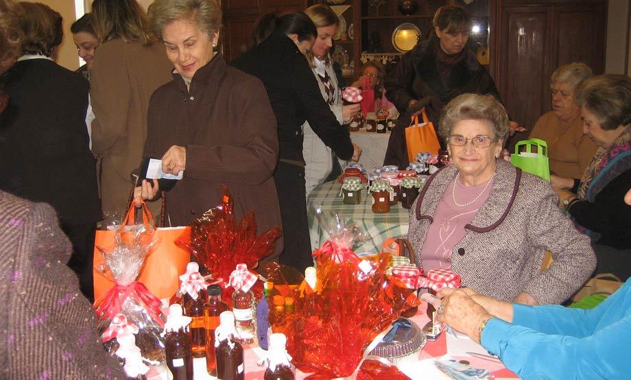 2008-11-23_Κελάρι της γιαγιάς