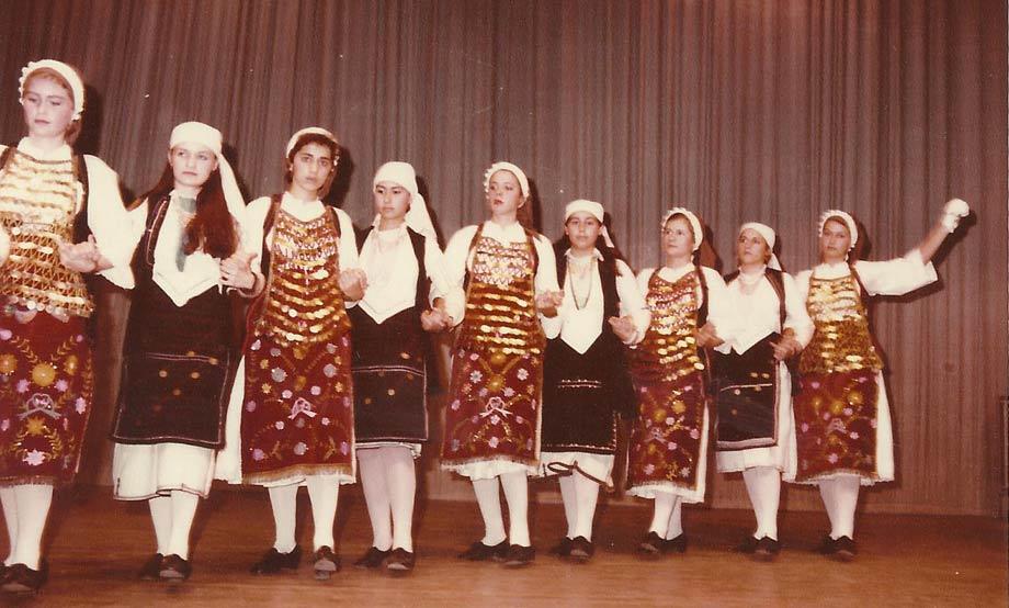 1982-10-27_Δημοτικό Θέατρο Απόλλων_Εκδήλωση για την 28ηΟκτωβρίου