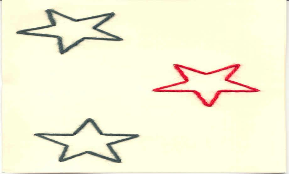 2003-12-20_ΠΡΟΣΚΛΗΣΗ_1