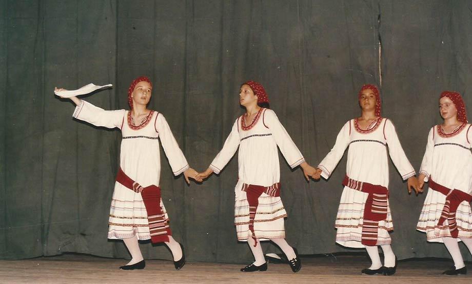 1989-07_ Θέατρο Πάνθεον