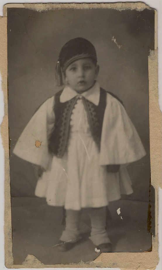 1926-03-25