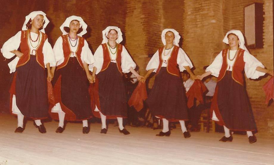 1981-06_Αρχαίο Ωδείο Πάτρας