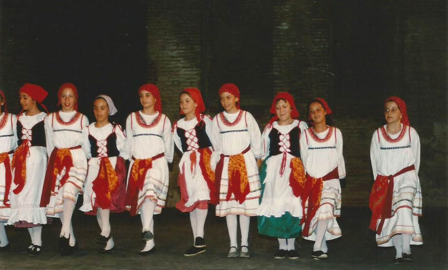 1990-07-04_Αρχαίο Ωδείο