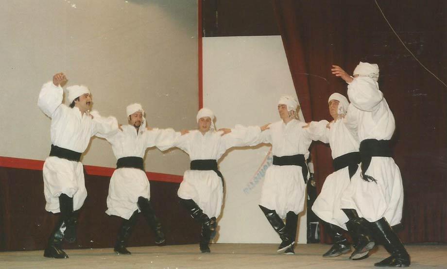 1995-04-02_Θέατρο Πάνθεον