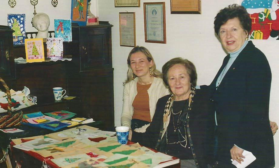 2004-11-21_Κελάρι της γιαγιάς