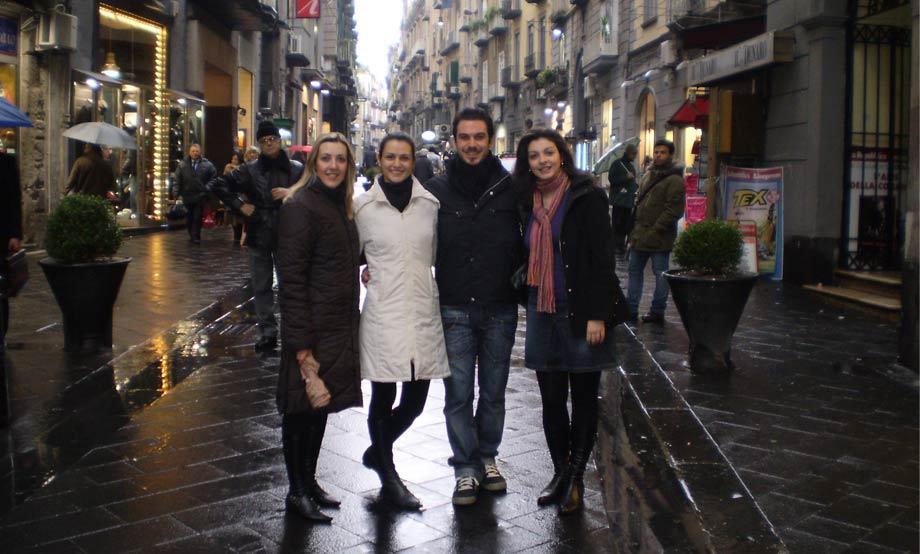 2008-01-13_ eos_ 19_ Taxidi_sti_Napoli_Italias
