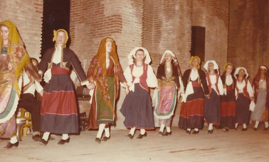 1982-07-02_Αρχαίο Ωδείο Πάτρας