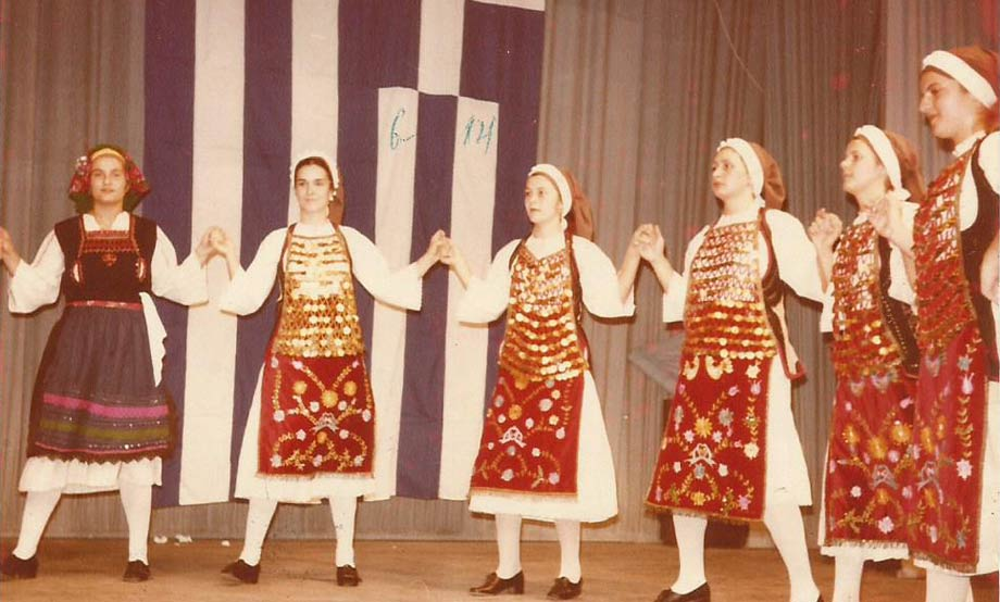 1980-03_Δημοτικό Θέατρο Απόλλων_25η Μαρτίου