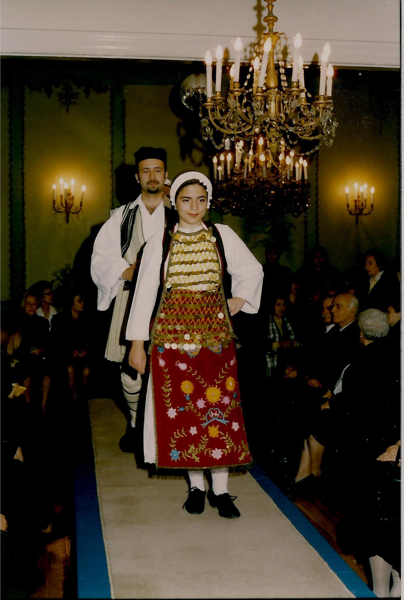 Αταλάντη (Λιβανάτες) Φθιώτιδας