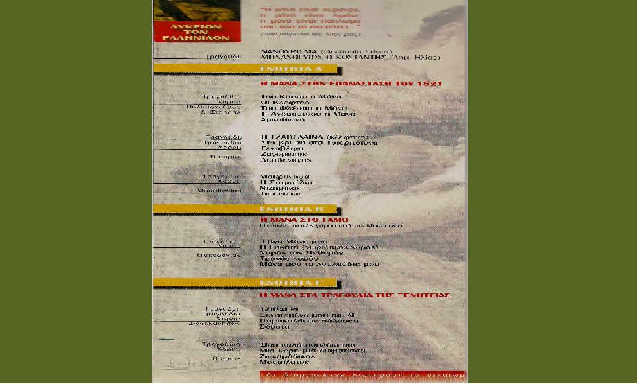 2000-07-14_ArchaioWdeio_HManaStaTragoudia_02