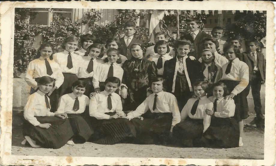 1966-03-25 - Κρανιά Λάρισας