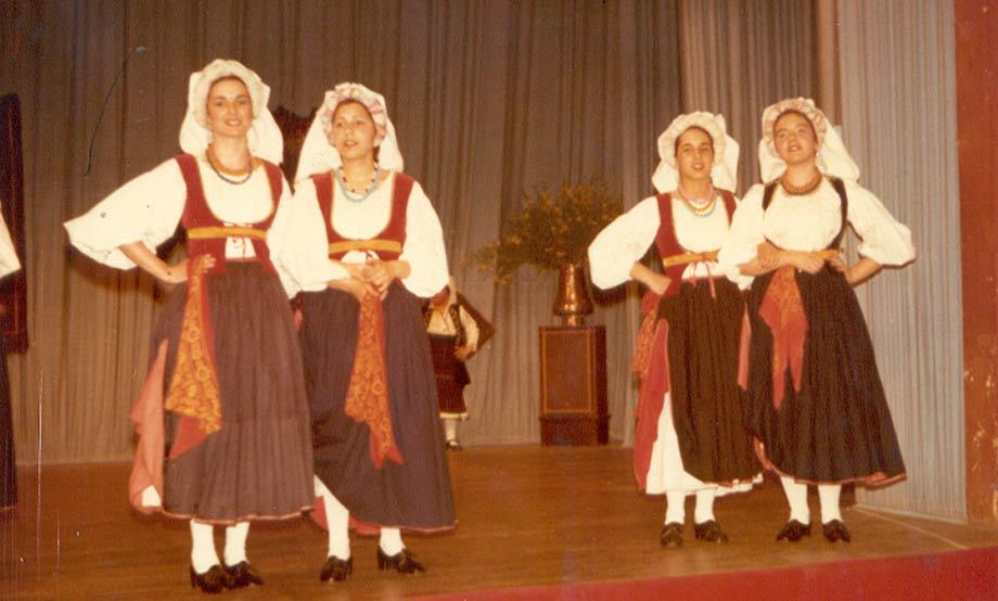 1989_Δημοτικό Θέατρο Απόλλων