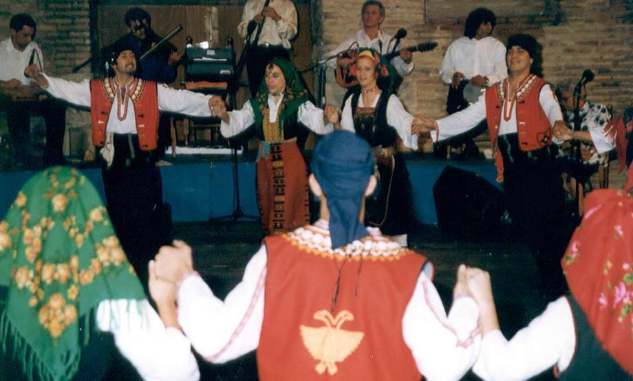 1998-09-27_Αρχαίο Ωδείο _Δόμνα Σαμίου-Χρόνης Αϊδονίδης