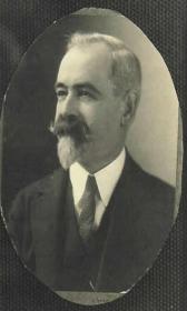 Hubert Pernot