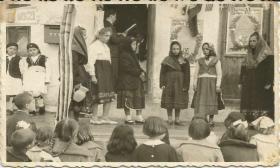 1966 - Κρανιά Λάρισας