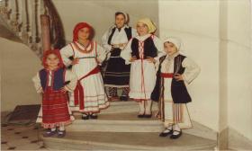 1989-02-15_Parousiasi_foresion_stin_ethousa_Ermis_03