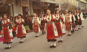 1983-03-25_Παρέλαση