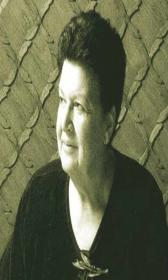 Ιωάννα Παπαντωνίου