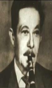 Κίτσος Χαρισιάδης