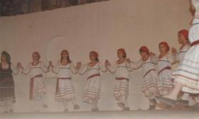 1992-06 - Παιδική Παράσταση στο Λαϊκό Θέατρο