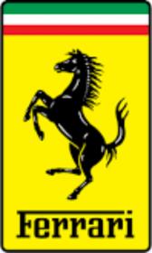 2019-06-14: Ημέρες Ferrari