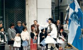 1997-03-25_Παρέλαση