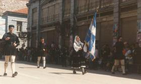 1989-03-25_Παρέλαση