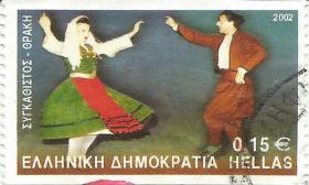 ΓΡΑΜΜΑΤΟΣΗΜΟ_2002_ΣΥΓΚΑΘΙΣΤΟΣ-ΘΡΑΚΗ