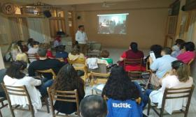 2017-05-04: 5η Λαογραφική Συνάντηση