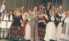 1988-05_Δημοτικό Θέατρο Απόλλων_Μαγιάτικη Εκδήλωση