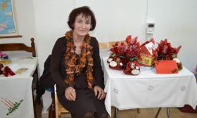 2012-12-16_Κελάρι της γιαγιάς