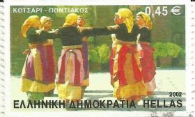 ΓΡΑΜΜΑΤΟΣΗΜΟ_2002_ΚΟΤΣΑΡΙ-ΠΟΝΤΙΑΚΟΣ