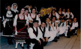 1999-11-28_Simetochi_stis_ekdilosis_tis_116PM_Dimotiko_theatro_03