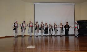 2006-12-13_Χριστουγεννιάτικη Εκδήλωση στο Συνεδριακό και Πολιτιστικό Κέντρο του Πανεπιστημίου Πατρών