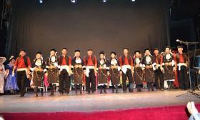2011-10-16_Εορτασμός 100 Χρόνων - Δημοτικό Θέατρο Απόλλων