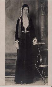 1939-03-25