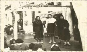 1963-03-25 - Κρανιά Λάρισας