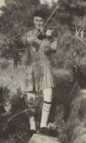 Ιάκωβος Α.Ηλίας