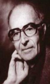 Samuel Baud Bovy