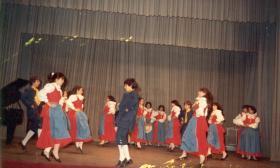 1983-05-16_Δημοτικό Θέατρο Απόλλων