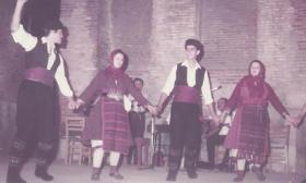1983-07-06_Αρχαίο Ωδείο