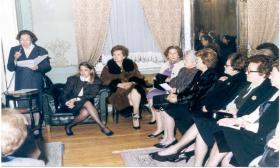 1998-03-29_Parousiasi_foresion_stin_ethousa_Ermis_01