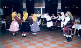 2000-05-10_Giorti_Agiou_Nikolaou_Saravali_Patron_02