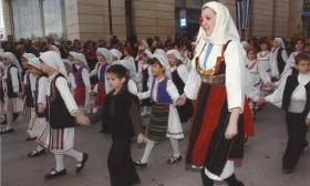 2007-03-25_Παρέλαση