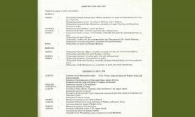 1979-07-9.15_Θέατρο Λυκαβητού - Α' Πανελλήνιο Φεστιβάλ Εθνικών Χορών 16/22