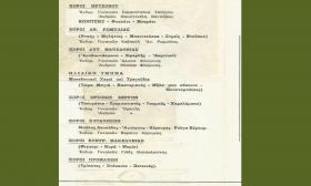 1983-07-06: Αρχαίο Ωδείο Πατρών - Παρουσίαση Ελληνικών Χορών του Λυκείου των Ελληνίδων 4/8