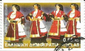 ΓΡΑΜΜΑΤΟΣΗΜΟ_2002_ΚΑΡΑΓΚΟΥΝΑ-ΘΕΣΣΑΛΙΑ